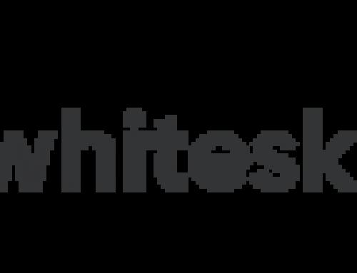 Launch Whitesky NL